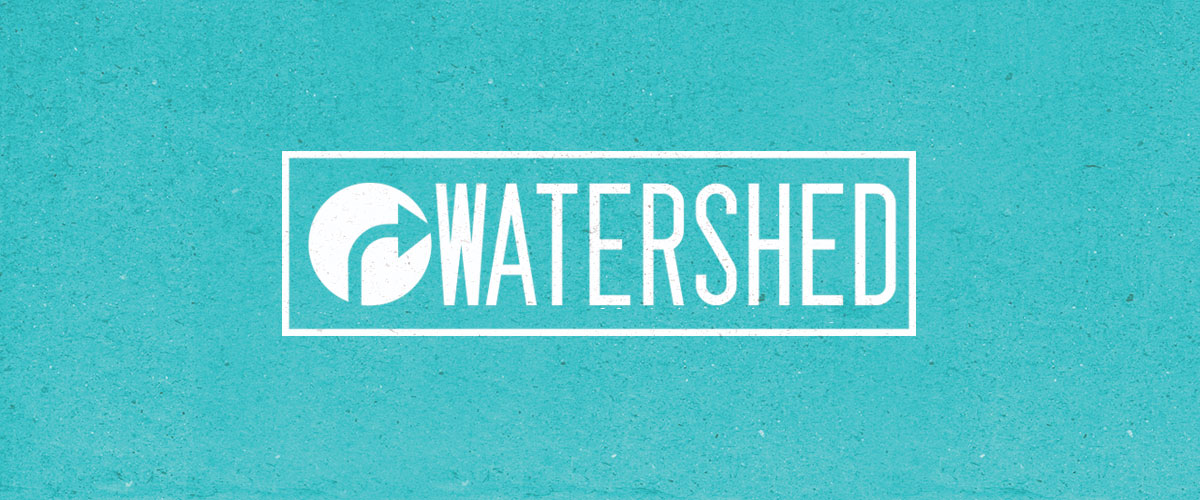 Watershed_Portfolio-Feature-Image